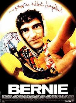Bernie_ref