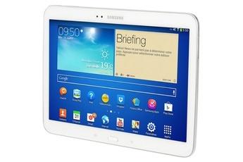 Samsung_galaxy_tab_3_blanc_10_1_o1308133777197a_210016046