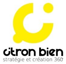 Logo_citronbien