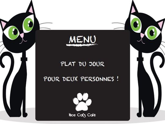 Menu_cafe_des_chats_nice