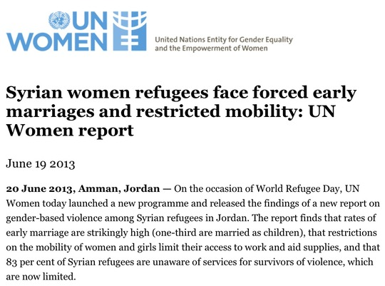 Zoom_syrian_women_refugees_face_forced_early_marriages_and_restricted_mobility__un_women_report___un_women_-_copie