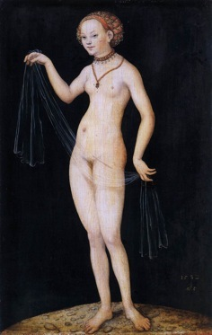 51320-venus-cranach-lucas-the-elder