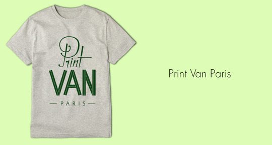 Printvanparis_pvp