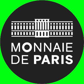 Logo_mdp_2014