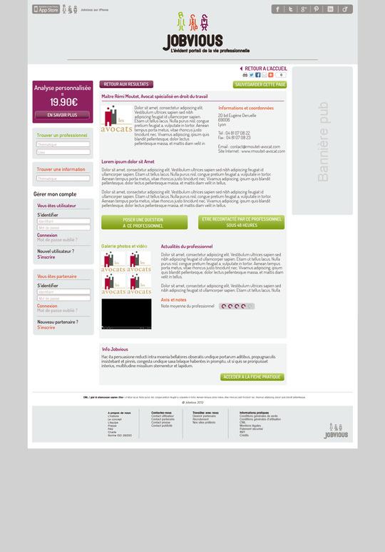 Web_jobvious_page_fiche_pro-1