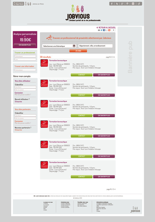 Web_jobvious_page_resultat_recherche_formation__1_