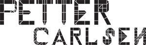 Petter-carlsen-logo