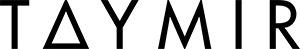 Taymir-logo