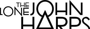 Lone-john-harps-logo