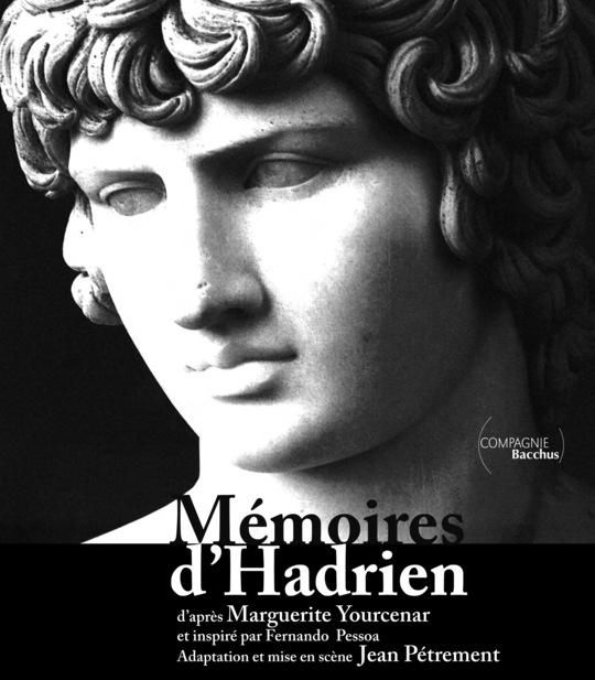 Hadrien_jpeg_sans_date