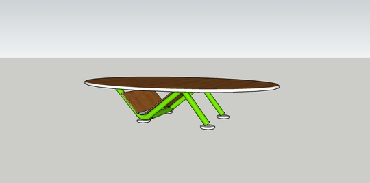 Table_basse_avec_chaise_d__cole_vue1