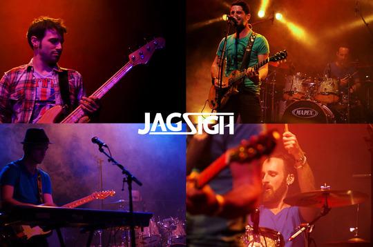 Jagsigh_ninkasi_carr_