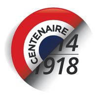 Label_centenaire_rond