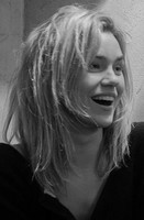 Margot_luciarte__2_