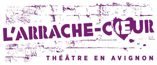 Logo_arrache_coeur_coul