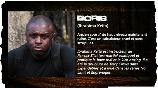 Z_-_boris