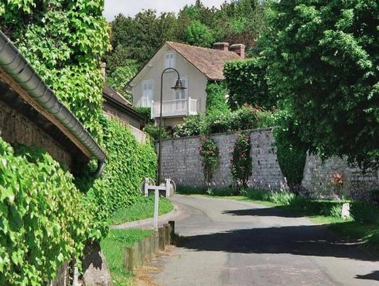 Photo_giverny_village_1