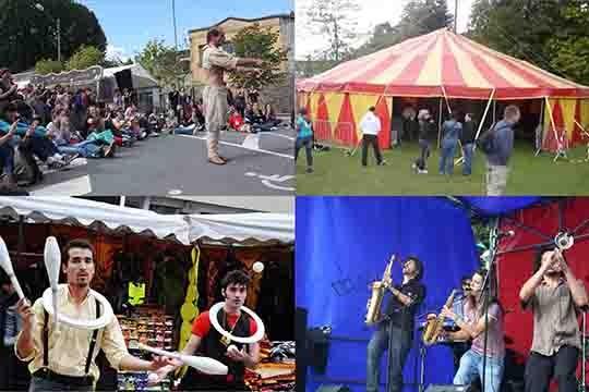 Festival_magnifik1