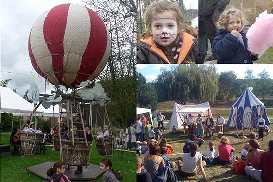 Festival_magnifik3