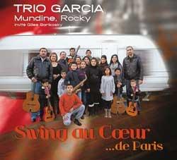 Trio-garcia-2012