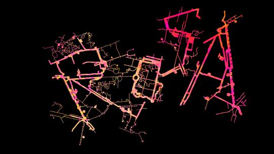 Rosaunderground-ecran2-rosa