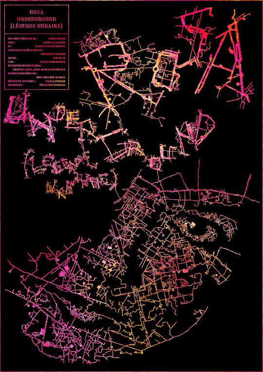 Rosaunderground-affiche-rvb2