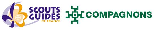 Logo_compa__sgdf