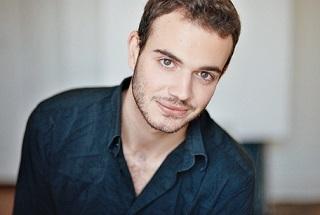 Nicolas