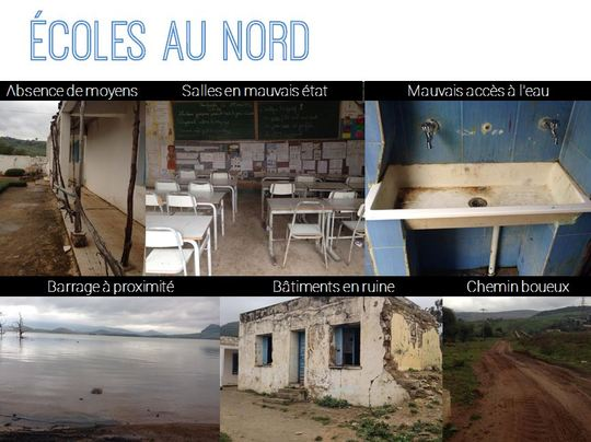 Ecole_nord