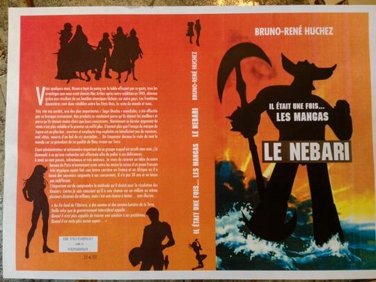 1er_et_4eme_de_couv._nebari