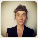 Portrait-lamoulere-web