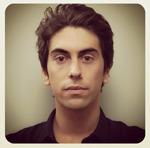 Portrait-baquedano-2-web