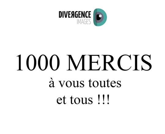 Divergence-logo1-