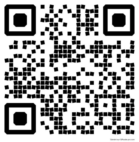 Qr_code_ong