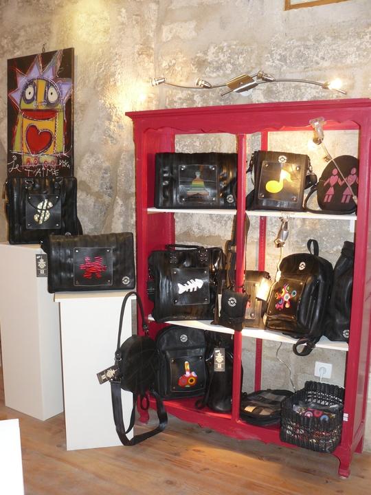 Galerie_crealisa2