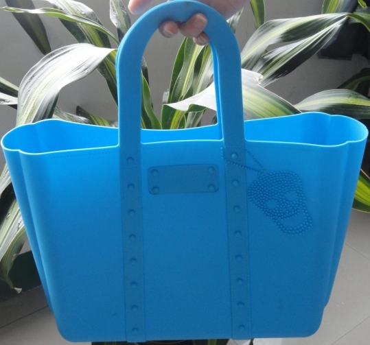 Silicone_bag-4