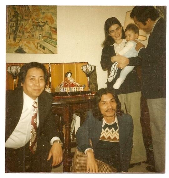 1975_en_540