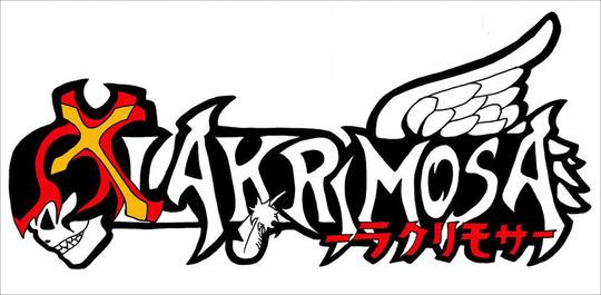 Title_lakrimosa
