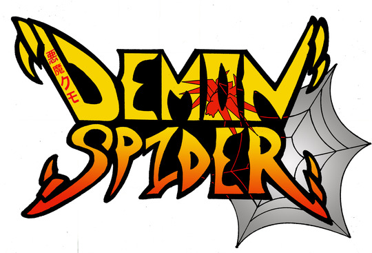 Demon_spider_colo