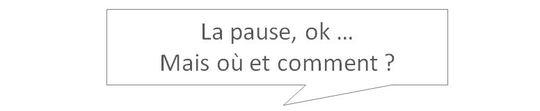 Image_la_pause