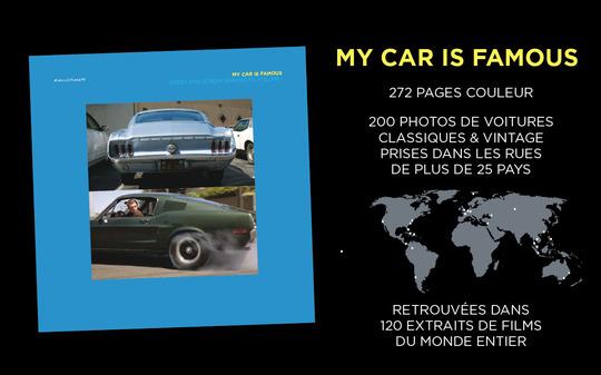 Panneaux_kisskiss_my_car_is_famous