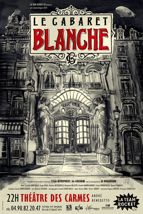 Blanche3000
