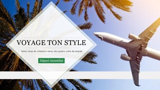 Voyage-ton-style-depart