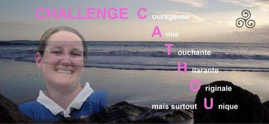 Challenge_cathou
