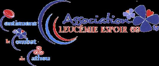 Leucemie_espoir_69