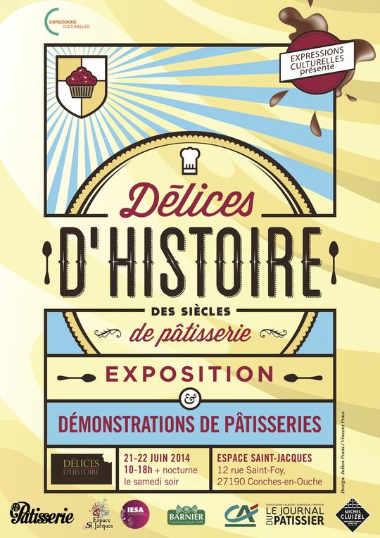Affiche_d_lices_d_histoire_finale
