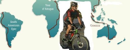 Parcourir_les_3_continents_austraux_en_vtt_15-11-2013