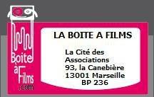 Boite_a_films
