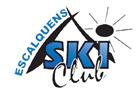 Ski_club
