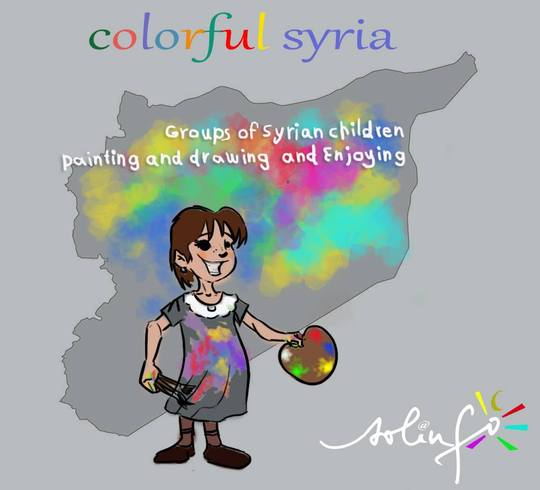 Coloful_syria_solinfo_english